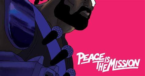 download mp3 lean on gac cover album major lazer peace is the mission gigslutzgigslutz