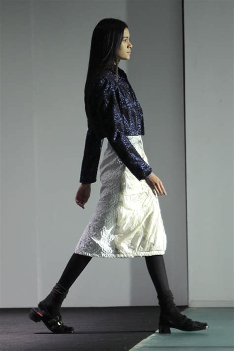 Sendal Fashion 1601 Aw og shoes model for reyna aw 2013 2014 080 barcelona fashion gigi d amico