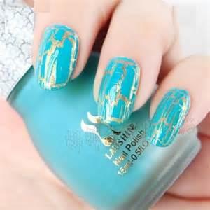 Tumblr nail polish cool easy nail art designs