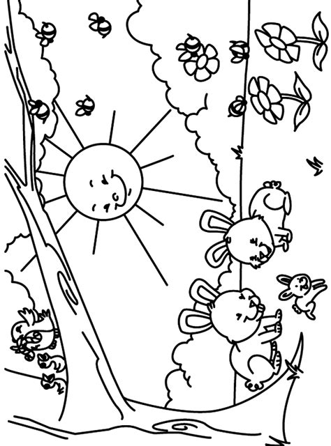 Dltk Kids Coloring Pages Coloring Home Free Coloring Pages Dltk