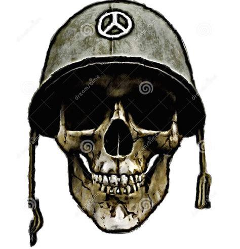 skull graffiti full helmet fine art a4 photo of graffiti