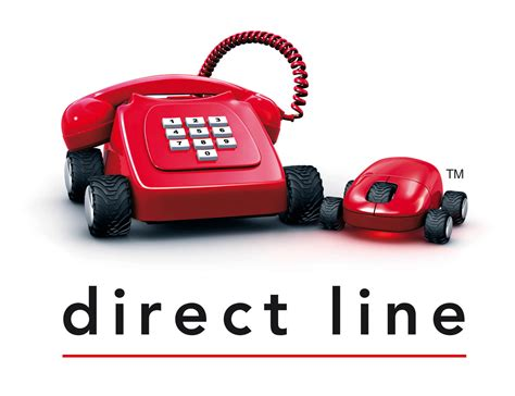 direct line casa assicurazioni auto casa e moto direct line