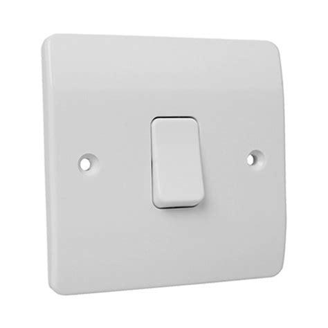 modular switches 6 socket manufacturer from mumbai
