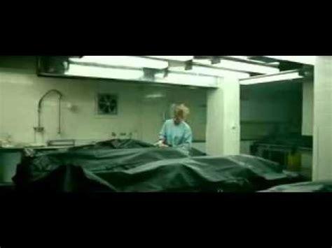 cold nowvideo trailer de fritt vilt 2 cold prey 2 the