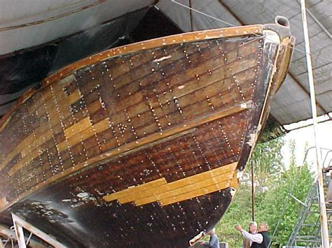 elco wooden boats for sale elco pt boat for sale plywood canoes