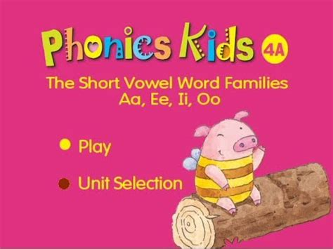 How to teach kids phonics reading phonetic for toddlers amp kids why