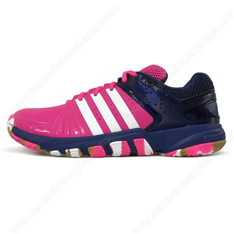 adidas quickforce 5 1 professional badminton shoes cp9546