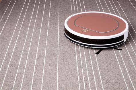 aspirapolvere per tappeti aspirapolvere robot per tappeti quali sono i migliori