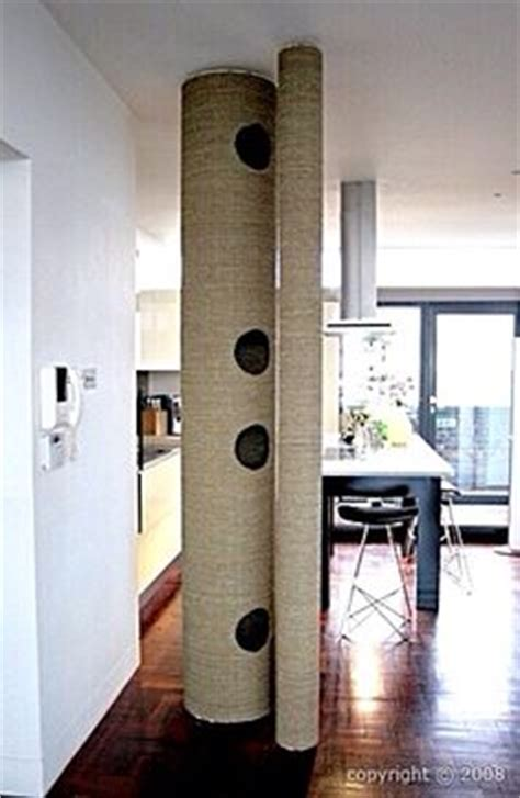 modern cat tree ikea modern cat tree with ikea shelving cat tree ideas