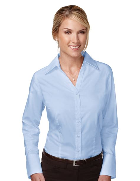 light blue dress shirt womens blue dress shirt womens artee shirt