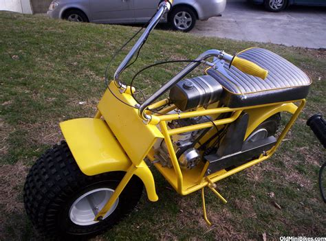 best mini bike what is was the best mini bike of all time page 3