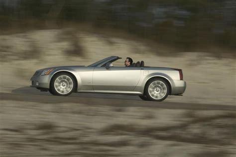 how it works cars 2008 cadillac xlr v parental controls 2008 cadillac xlr v review top speed