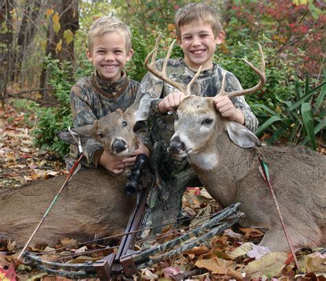 lifetime bucks kid magnets crossbows can spark lifetime of