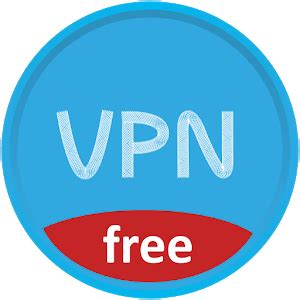 free vpn apk vpn free apk for iphone android apk apps for iphone iphone 4 iphone 3
