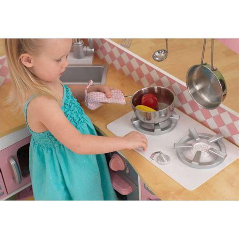 cuisine enfant garcon cuisine en bois pour garcon wraste com