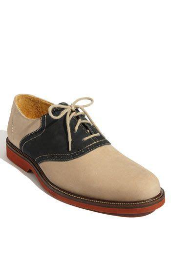 best clubbing shoes best 25 mens saddle shoes ideas on clubbing