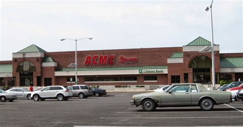 acme style acme voorhees new jersey