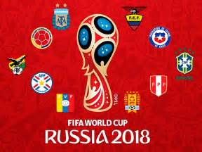 Calendario Eliminatorias Colombia 2018 Horarios Eliminatoria Mundial Rusia 2018 Jornada 4 Neogol Liga