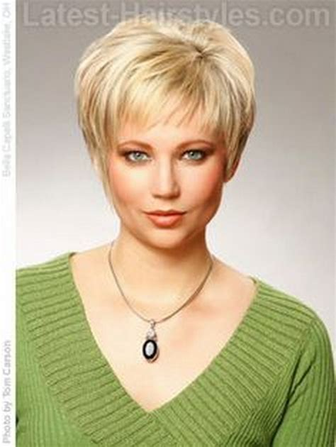 textured bob hairstyle photos textured bob hairstyles all hair style for womens