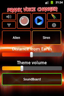 voice pro apk app voice changer prank pro apk for windows phone android and apps