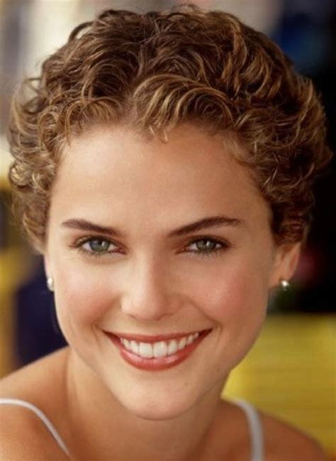cute hairstyles for thick curly frizzy hair my style