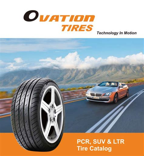 Used Car Tyres Usa Ovation Tyres Buy Ovation Tyres China Tire Car Tire