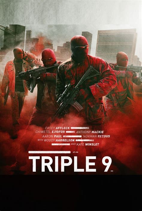 download film gie bluray triple 9 2016 movie free download 720p bluray