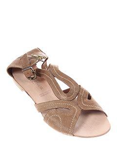 Sandal Sendal Kaki Dep Birkenstock Coklat crocs crocband sabots mixte adulte