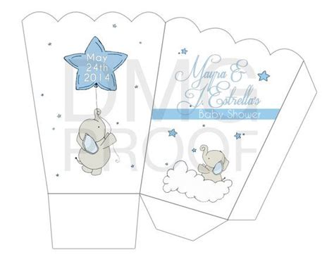 Popcorn Holders For Baby Shower by 1000 Images About Babyshower On Baby
