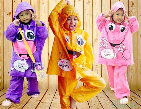 Jas Hujan Anak Merk Kiddo diskon jas hujan kiddo yogyakarta jagonya diskon indonesia