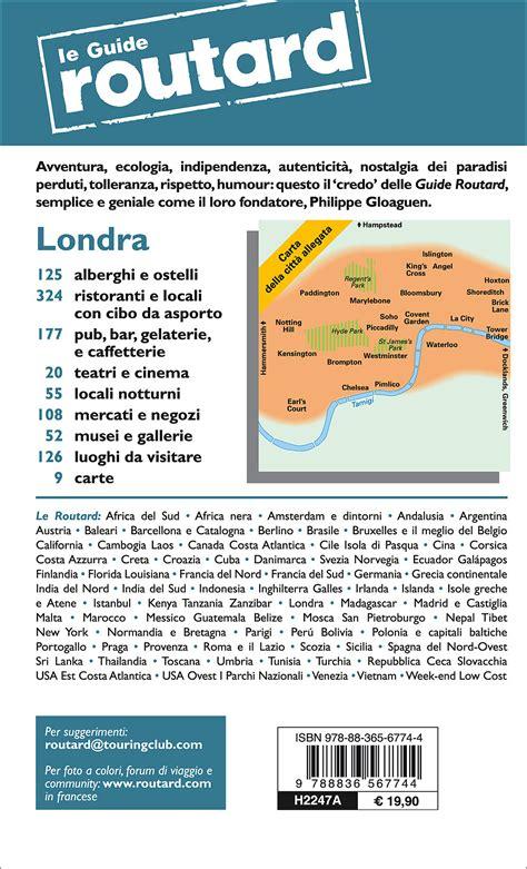 libreria italiana londra londra touring editore libreria touring editore srl