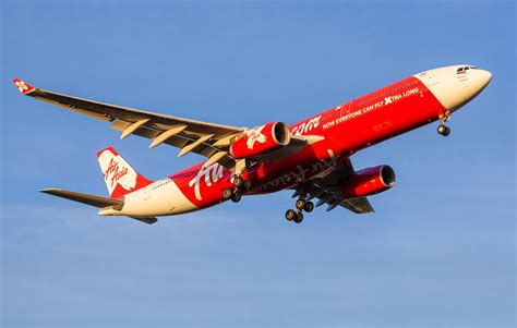 airasia australia airasia x considers adelaide canberra and cairns blue