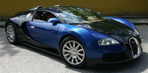 Shift 2 Schnellstes Auto by Tydzień Z Grą Need For Speed Shift Przegląd Samochod 243 W