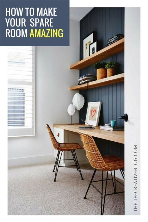 spare room storage top 25 best spare room ideas on