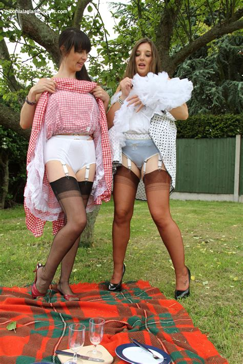 sissy boys with no pubic hair pin by coldsteel69 on full cut panties pinterest