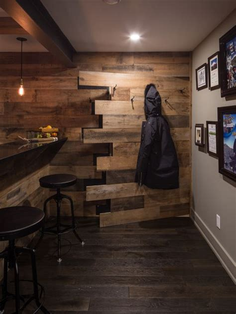rustic basement ideas rustic basement design ideas pictures remodel decor