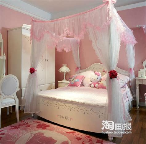 10 out of this world hello kitty bedrooms hello kitty room for your little girl