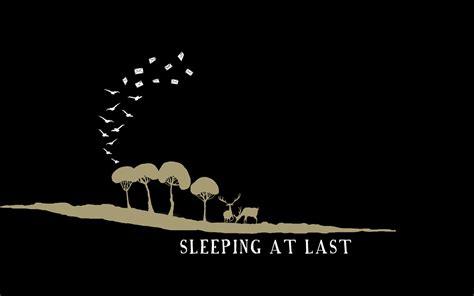 At Last sleeping at last images sleeping at last wallpaper hd