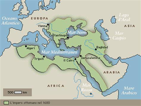 espansione impero ottomano tra squadra e compasso bibliografia per una storia della