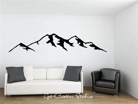 outdoor wall stickers simple but important things to remember about outdoor