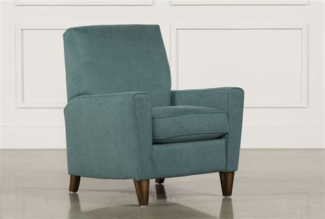 fritz high leg recliner fritz high leg recliners by lane home ideas collection