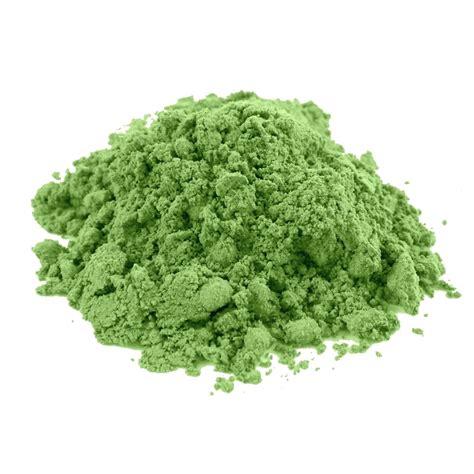 Indigo Powder organic indigo powder www hennaart ca