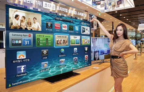 forget ultra hd tvs i want an oled tv csr 331 consumer behavior