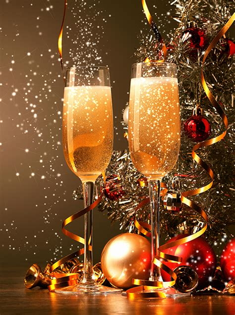 new year live new year s chagne tasting events calendar