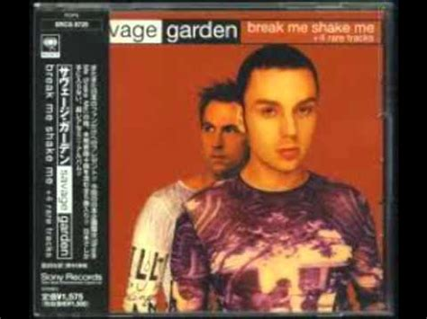 Songs By Savage Garden by Top 10 Savage Garden Songs