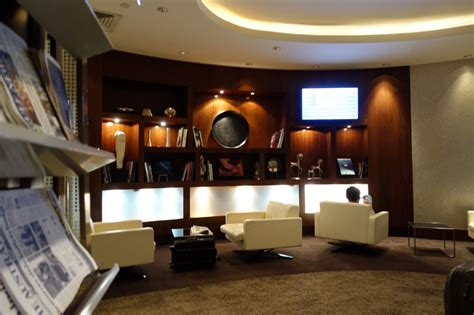 Gift Cards Com Review - review etihad business class lounge abu dhabi auh terminal 1