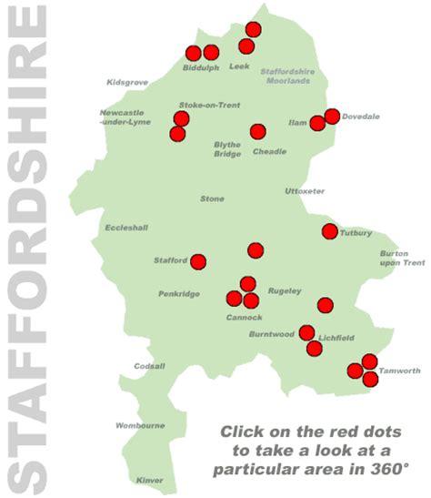 360 cities world map stoke staffordshire 360 176 staffordshire