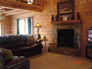 log cabin rooms cabin at night beautiful scenery photography