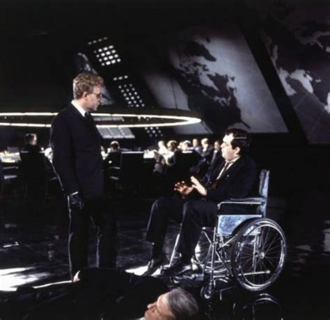 sclerosi multipla sedia a rotelle sclerosi multipla chi ha paura della sedia