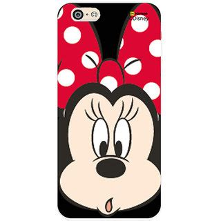 Softcase Mickey Mouse Kartun Ring For Oppo Neo 7 A33 Neo 9 A37 F1s minnie mouse mbel free minnie mouse wallpaper with minnie mouse mbel excellent minnie
